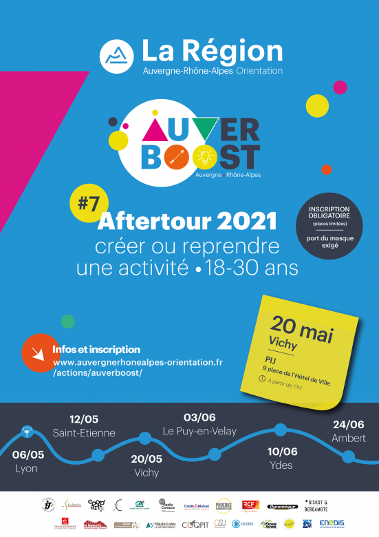 auverboost2